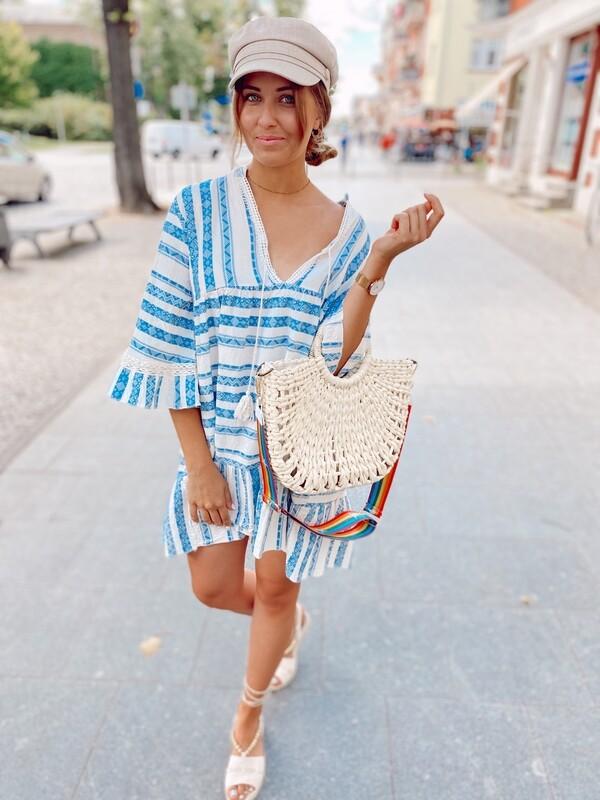 Dress Paulina