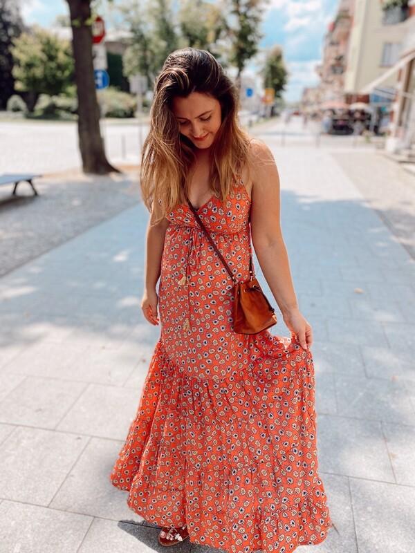 Dress Anni