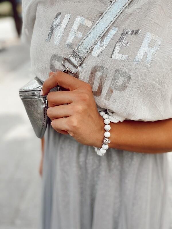 Armband Holly