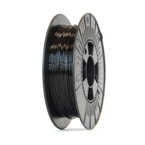 Apium PEEK 450 Black