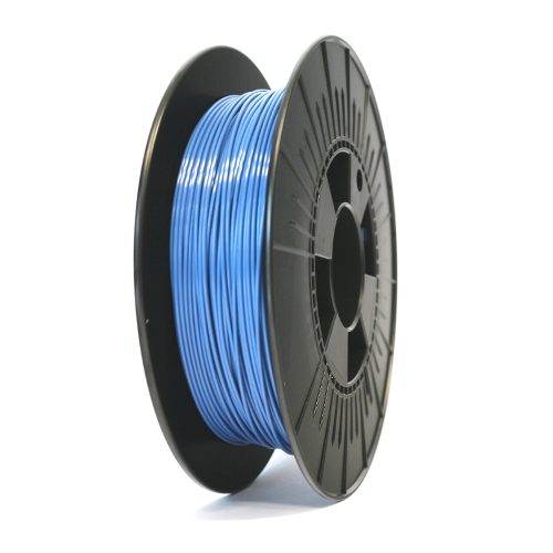 Apium PEEK 450 Blue