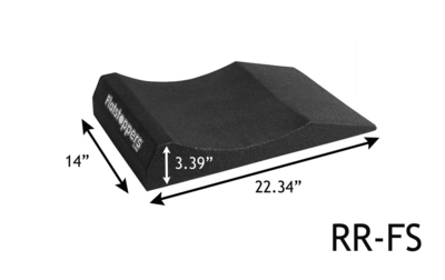 Race Ramps Flatstoppers Large