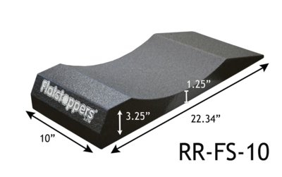 Race Ramps Flatstoppers Small