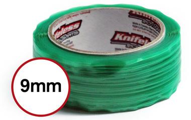 TRI-LINE 9 mm Knifeless Tape