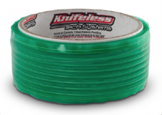 Perf Line Knifeless Tape