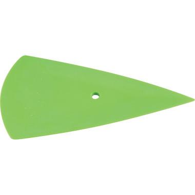 Green Contour