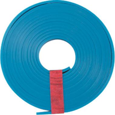 """120"""" Blue Max Roll"""
