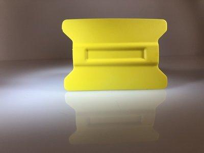 Wrap Wings Yellow