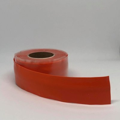 WRAPPING KING® Heat Tape