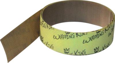 Wrapping King Teflon Tape