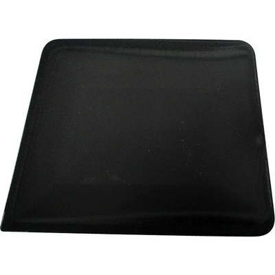 AP1 SQUARE CORNER BLACK HARD CARD