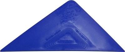 BLUE TRI-EDGE