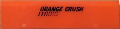 """8"""" ORANGE CRUSH"""