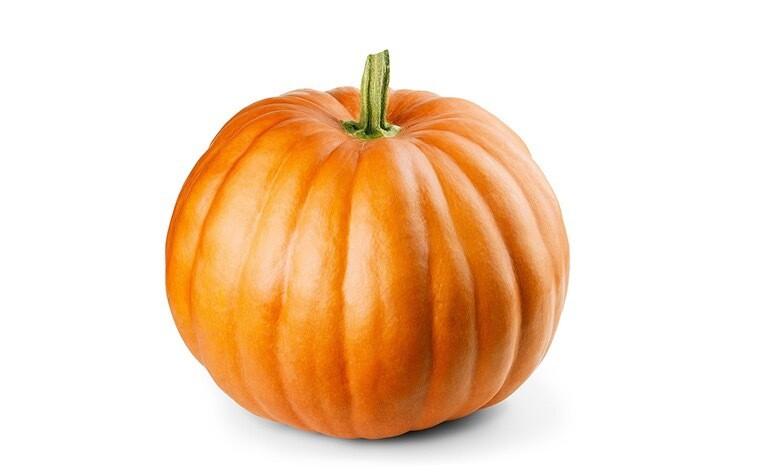 Pumpkin - Small