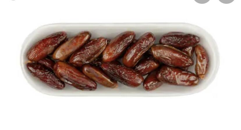 Eat Me Dates