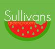 Sullivans Greengrocers