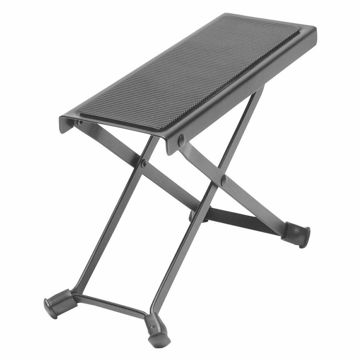 On Stage Classical Guitar Footstool