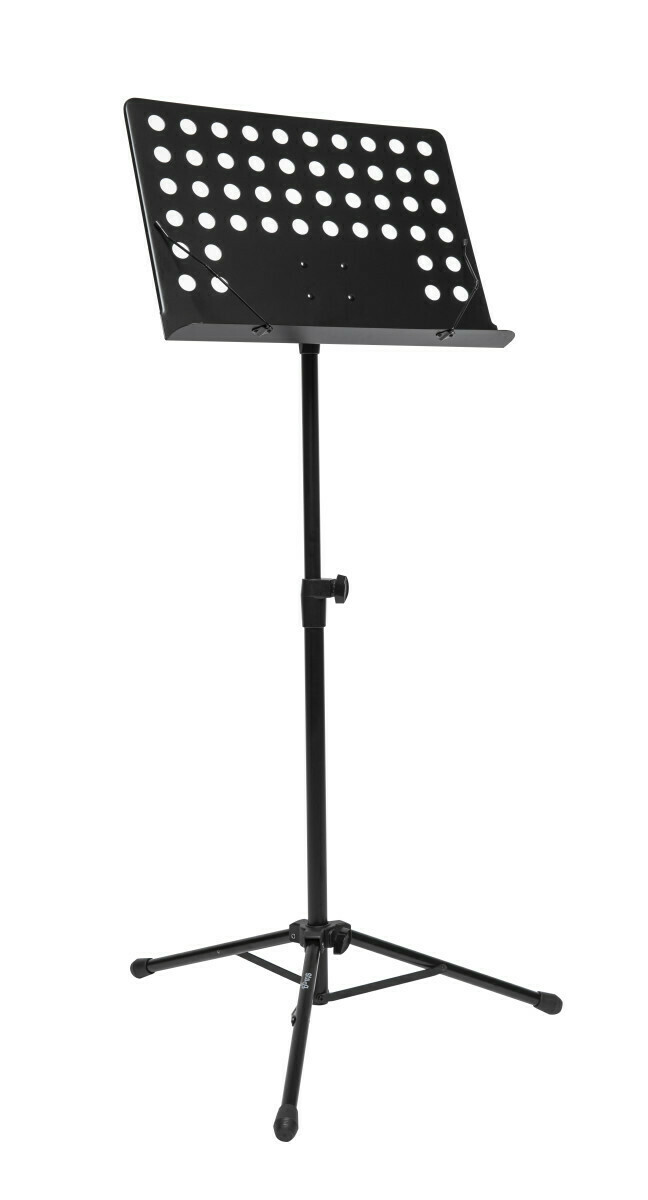 Stagg MUSQ5 - Orchestral Music Stand