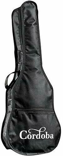 Cordoba Standard Gig Bag - Concert Ukulele