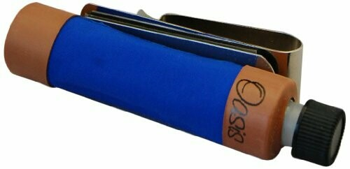 Oasis Guitar Case Humidifier OH-6