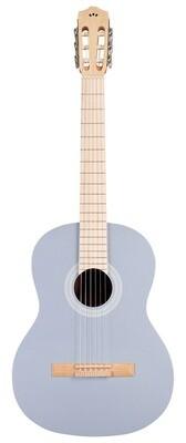 Cordoba Protege Matiz - Pale Sky - Full size nylon string guitar