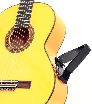 TPGS+ Professional Ergonomic Guitar Rest
