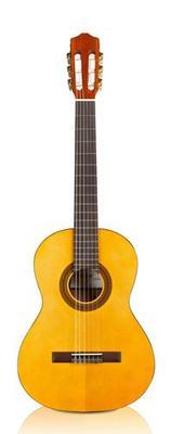 Cordoba C1 Protege - ¾ Size Classical Guitar