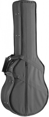 Stagg 3/4 Size Hard Foam Classical Guitar Case - HGB2-C 3/4