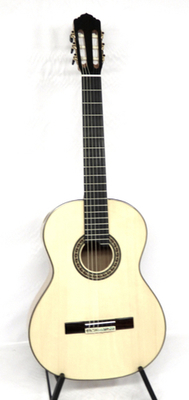 Calido CG 3512-A Advanced Classical Guitar
