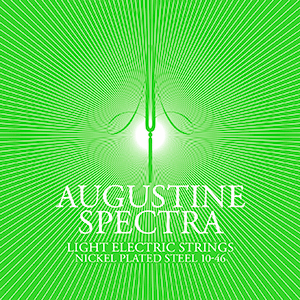 Augustine AUGSPECL Spectra Light Electric Set