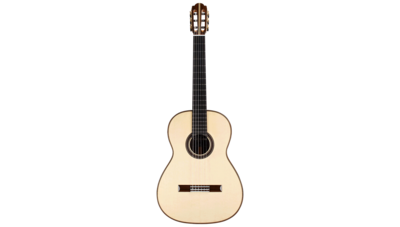 Cordoba Master Series - Hauser - Hand Made in the USA