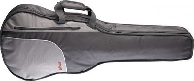 Padded Gig Bag for ½ size Classical Guitar - Stagg STB-10 C2