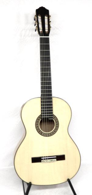Calido CG 3512-A Advanced Classical Guitar