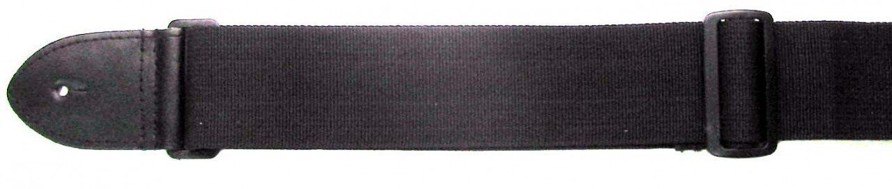 Stagg Nylon Guitar Strap - 2