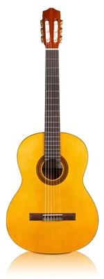 Cordoba C1 Protege - Full Size Classical Guitar