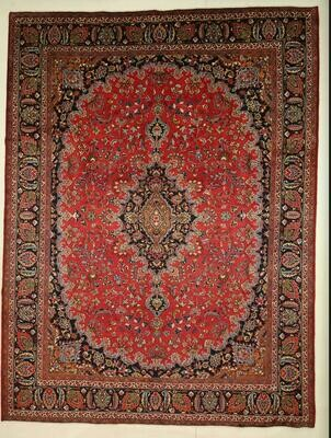 Fine Persian Rug