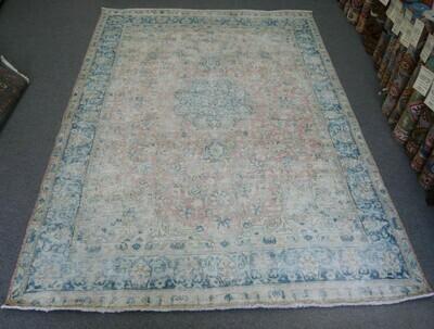 Fine Persian Vintage Rug