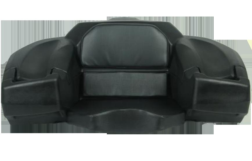 Куфер за АТВ 7500