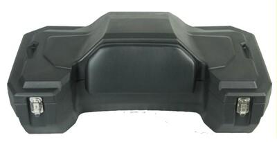 Куфер за АТВ 8020