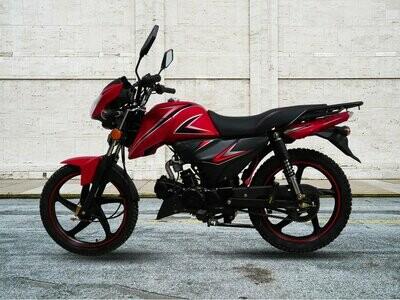 HAMACHI LK 50 cc
