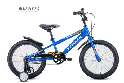 TRINX BLUE ELF 3.0