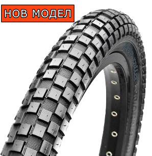 HOLY ROLLER 26x2.20 (W)