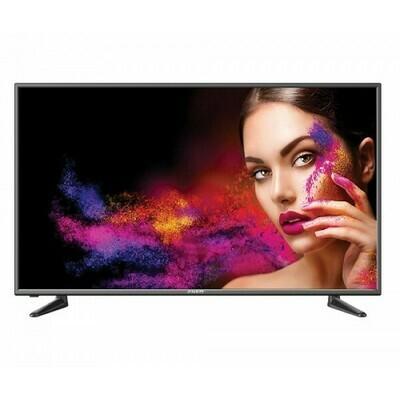 Телевзор NEO-32VB220
