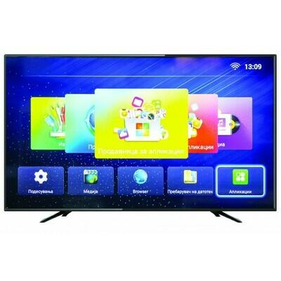 Телевизор ST-32TE 4700