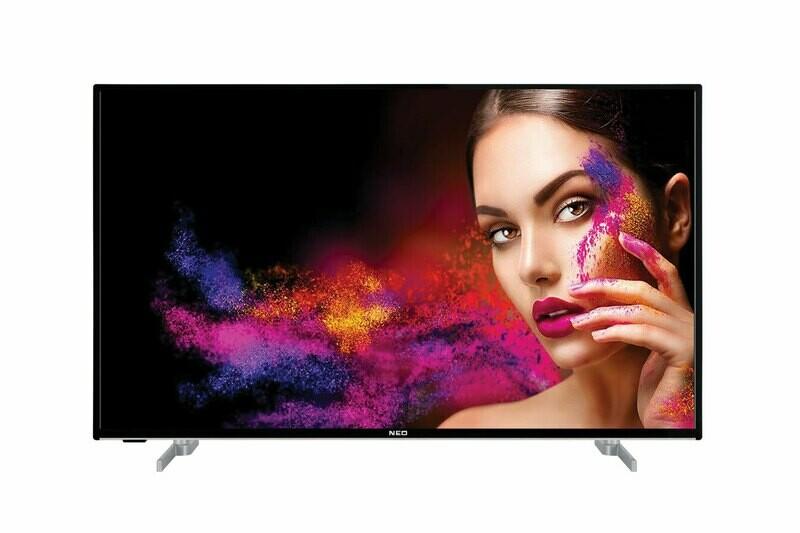 Телевизор NEO-43VFS520