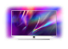 Телевизор PHILIPS-50 PUS 8505