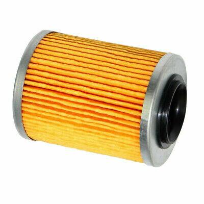 Филтер за масло Cf moto 800 OEM