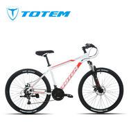 TOTEM Y660M 27.5 19