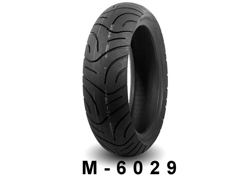 Maxxis 3.50-10