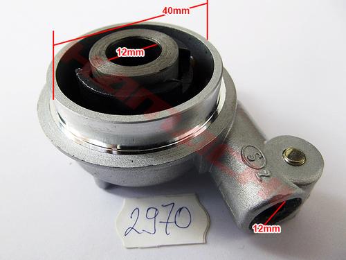 Пиун за КМ - SG200GU-2 / LF200GU-2